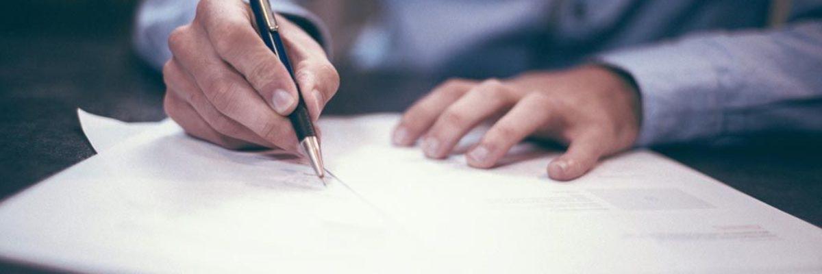 LIDMO, ADN Legal para abogados