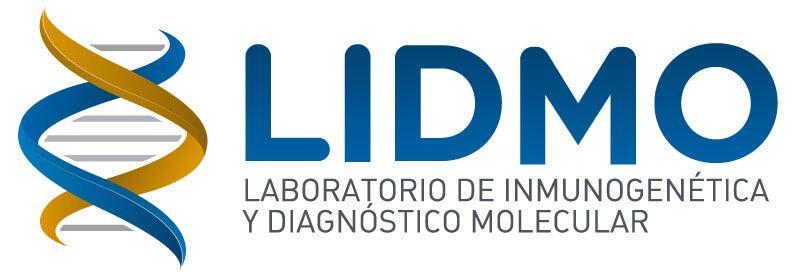 LIDMO Laboratorio de ADN de Córdoba, Argentina